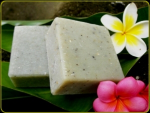 Nurture with Nature Byron Bay Soap Detox